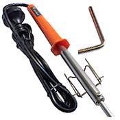 SCOPE SOLDERING IRON - 80 WATT
